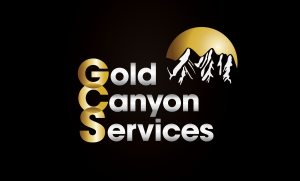 Gold Canyon Services